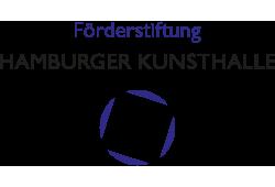 Förderstiftung Hamburger Kunsthalle